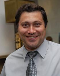Ari Kagan