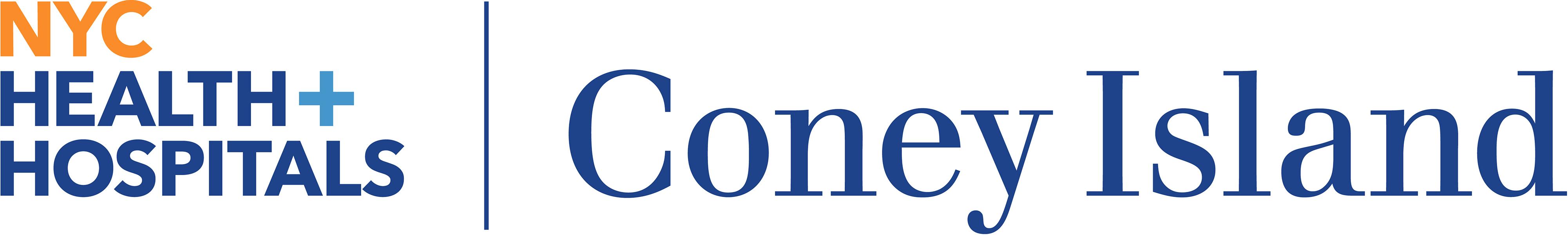 NYC Health+Hospitals: CONEY ISLAND