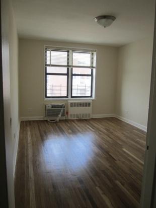 2752 Homecrest Ave, Brooklyn, NY 11235