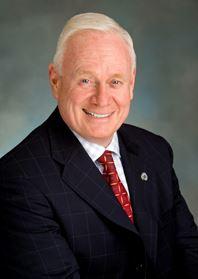 State Senator Marty Golden. Source: NYSenate.gov