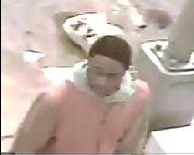 Photo of the suspect, via Brooklyn News