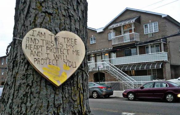 i-am-the-tree