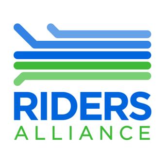 ridersalliance