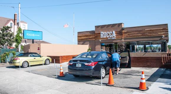 rocca-1