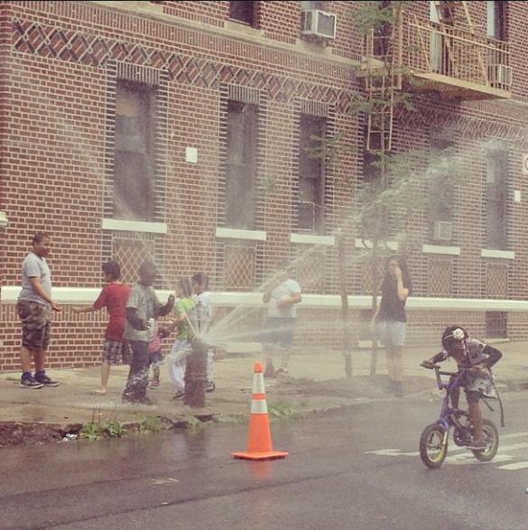 hydrant-sprinklers