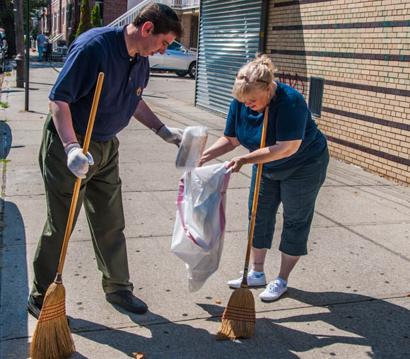 chaim-cleanup-6