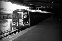 Coney-Bound-F-Train1-1