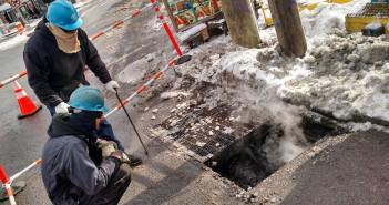manhole-fire-ave-z2