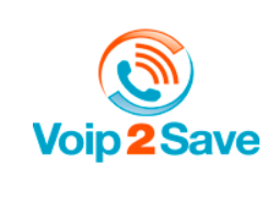 Voip 2 save